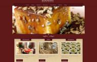 Proyecto: Restaurante La Enramada