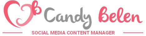 Candy Belen – Social Media Content Manager