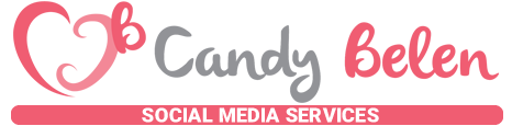 Candy Belen – Social Media Content Manager