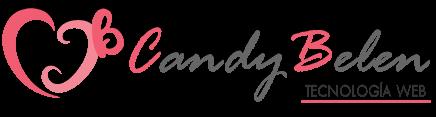 Candy Belen – Servicios Social Media