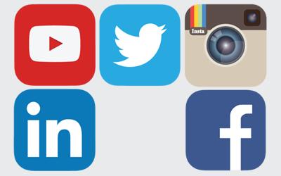 rss automatizaciones redes sociales blogs candybelen.com